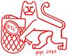Rainer Tennisclub Rot-Weiß Logo